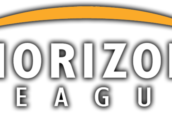 1468331814 horizon league logo