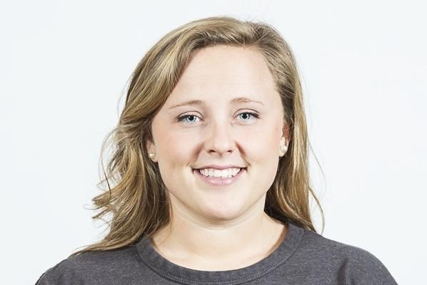 Madeleine overholt