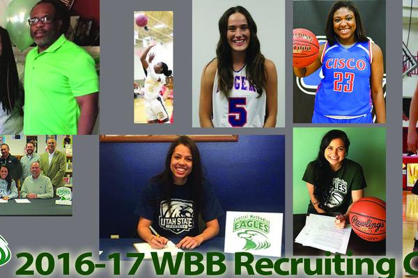 2016 17 wbb recruits