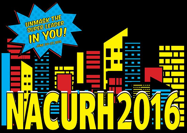 Nacurh logo