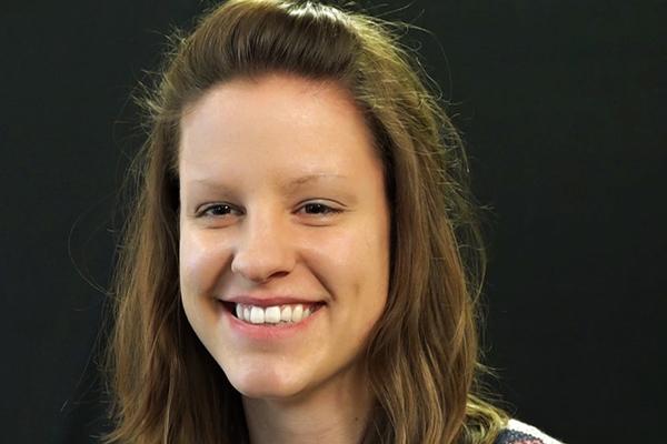 Kaitlyn gebhardt