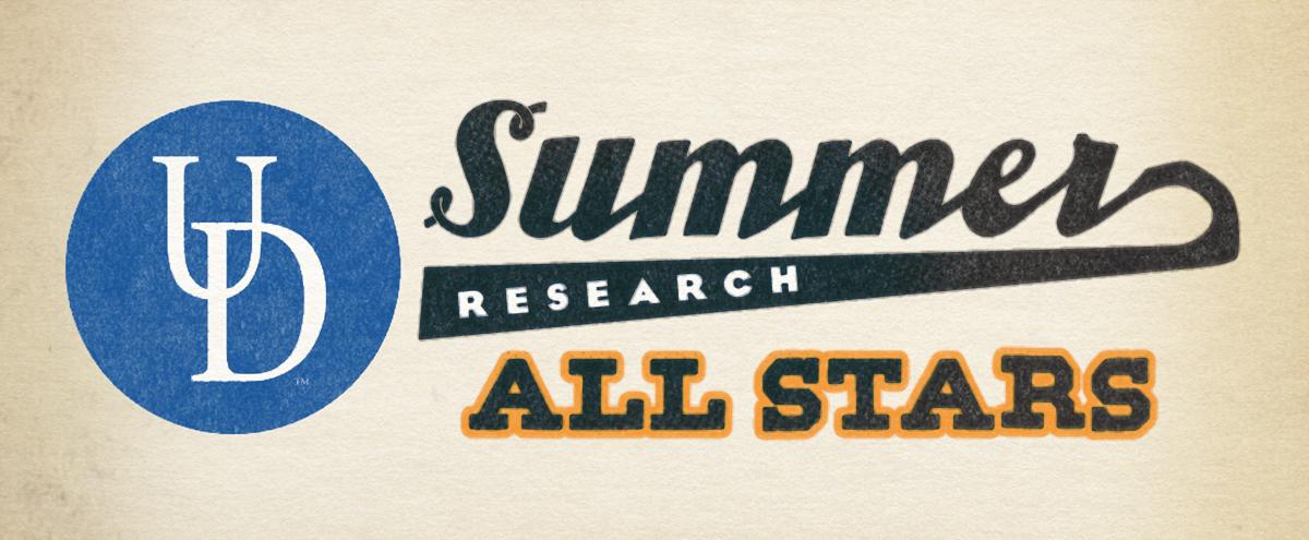 All stars logos print look