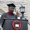 1463755608 ohio wesleyan commencement keynote speaker gregory l. moore