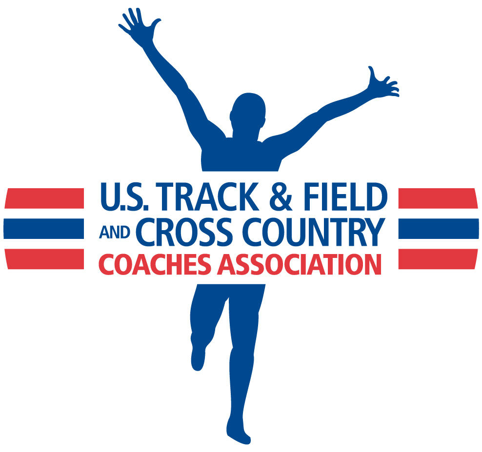 Ustfccca main blue copy