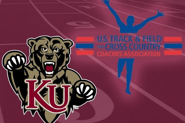 Graphic1 ustfccca