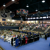 1378231769 lvcconvocation2013