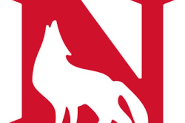 Nc logo1