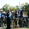 Lvc homecoming 0252 248119