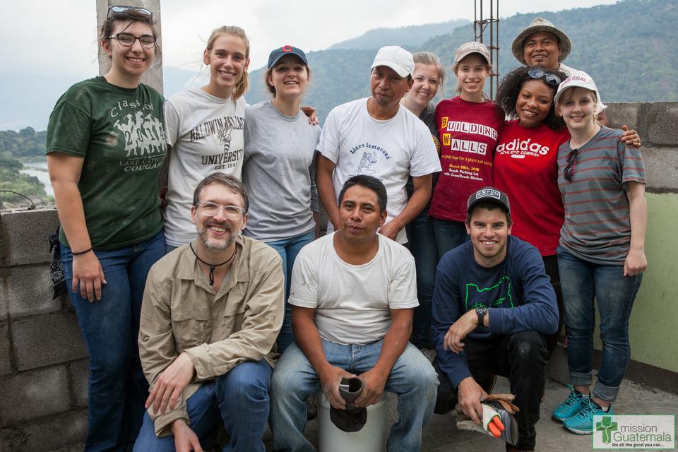 Guatemala 01