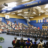 Sau 2016 summer graduation 1