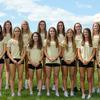 Wxc team 2016