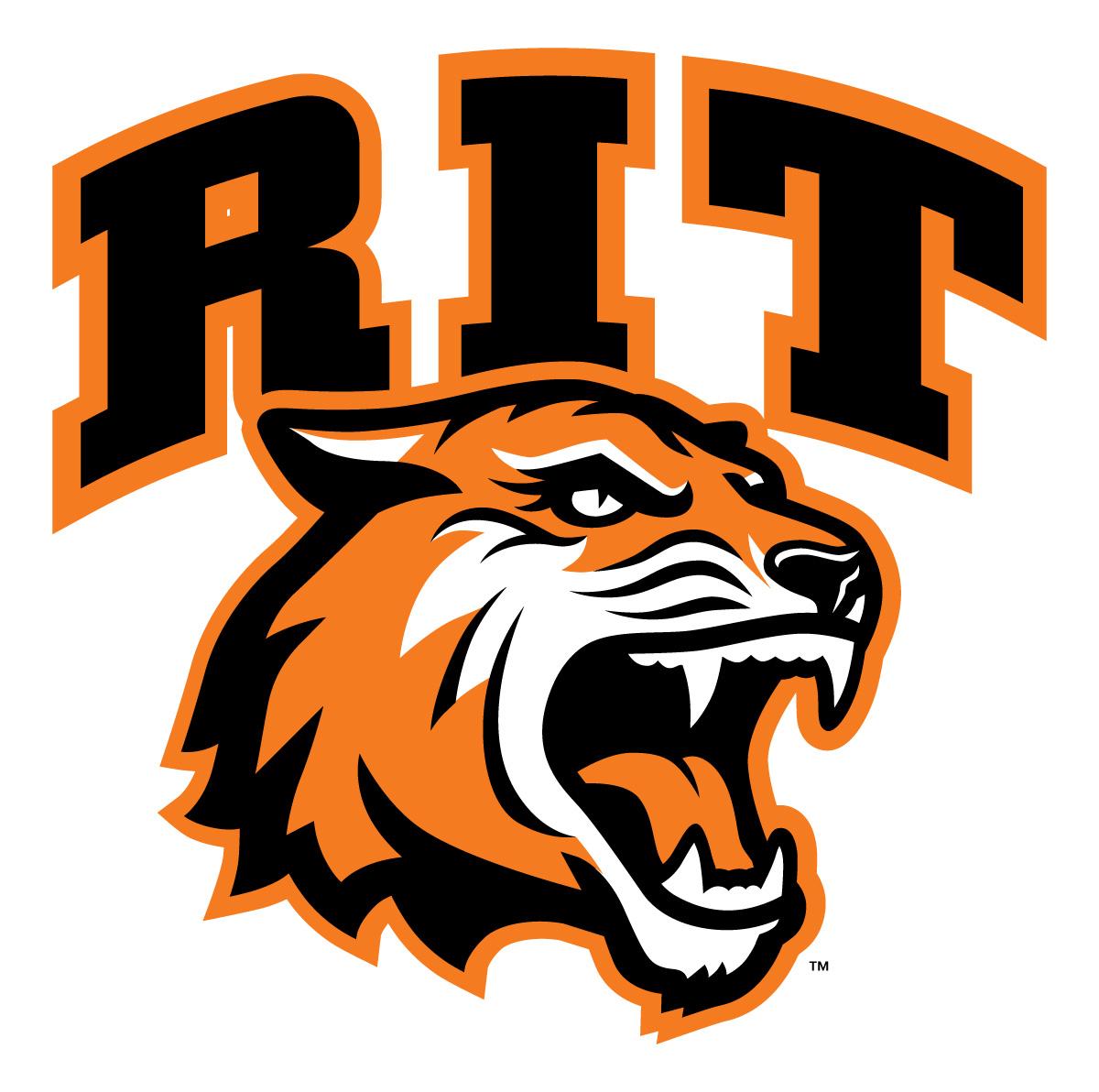 1379444782 rit jersey logo