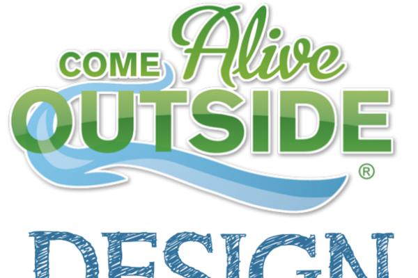 Come alive outside chicago logo