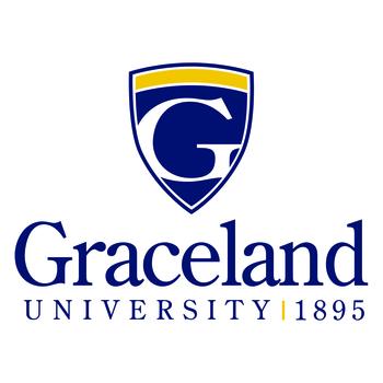 Graceland stacked