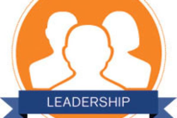 Icon lead