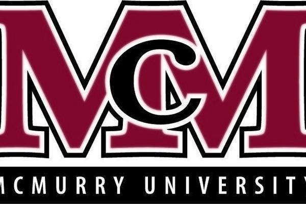 Mcmurry official logo   jpeg