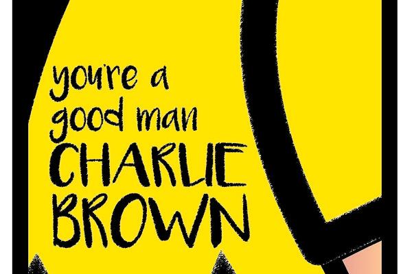 Charliebrown logo