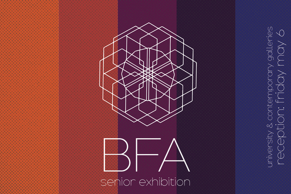 1461793080 bfa senior exhibition