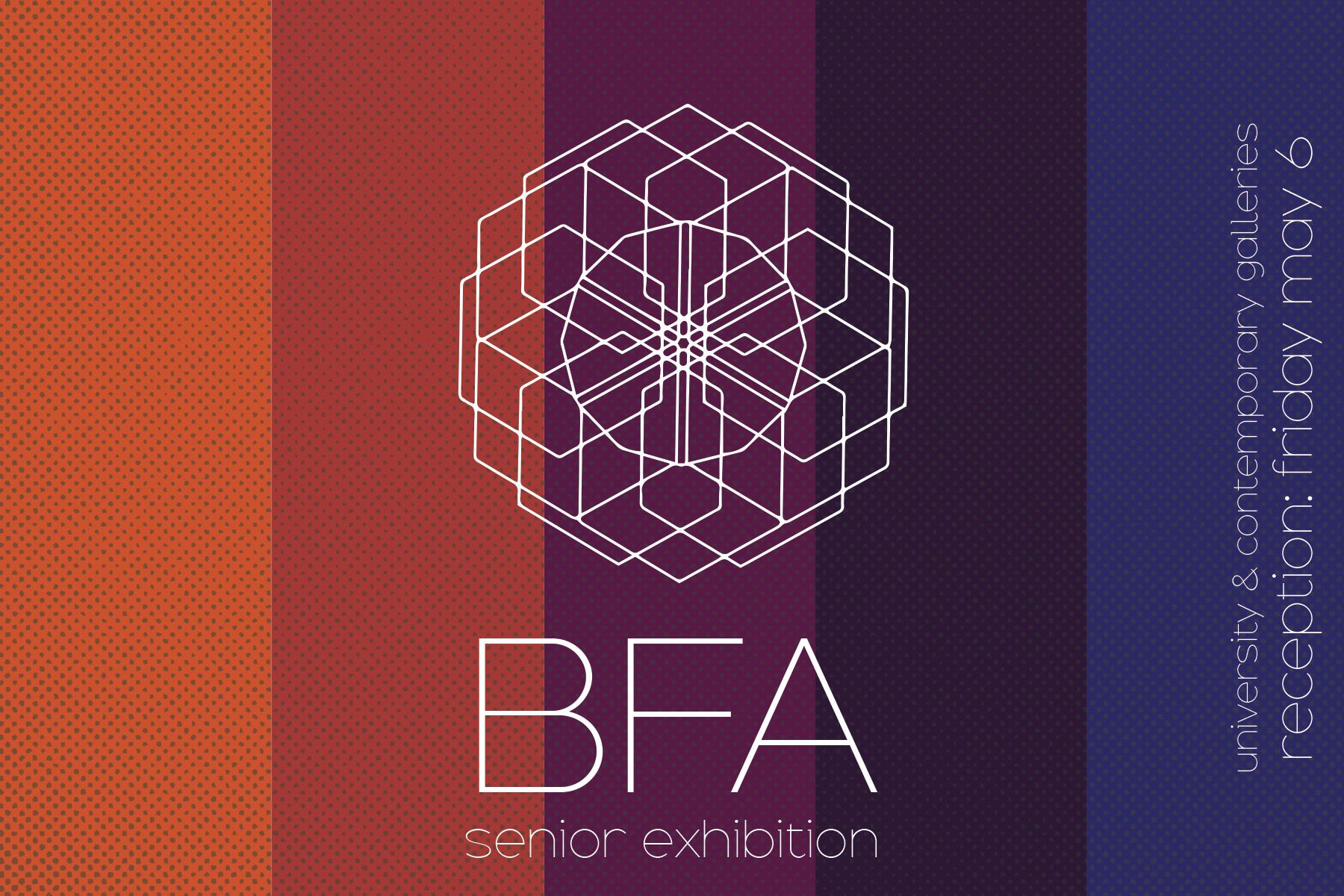 1461793080 bfa senior exhibition
