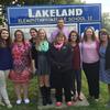 Equity lakeland