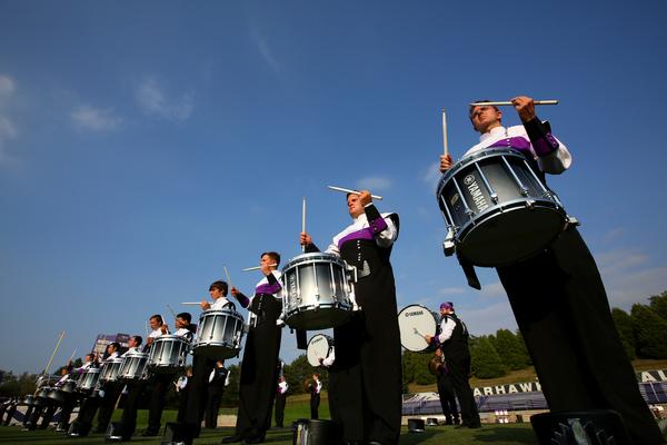 Drumline16