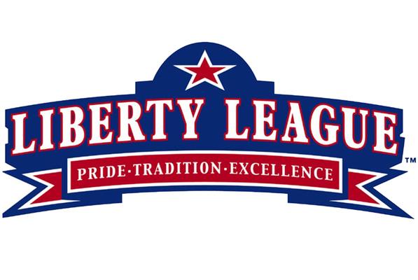 Libertyleague