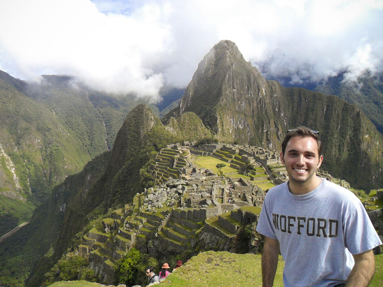 1380305665 study abroad2