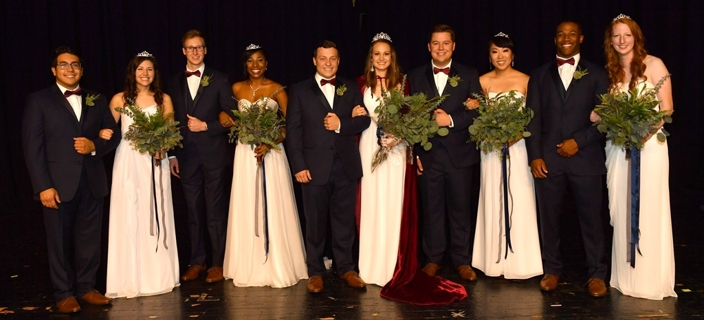2016 homecoming court d51 0370 pr