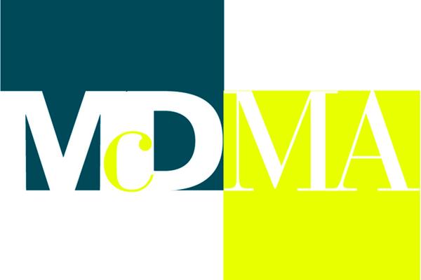 Mcdonough logo featured 2015 copy