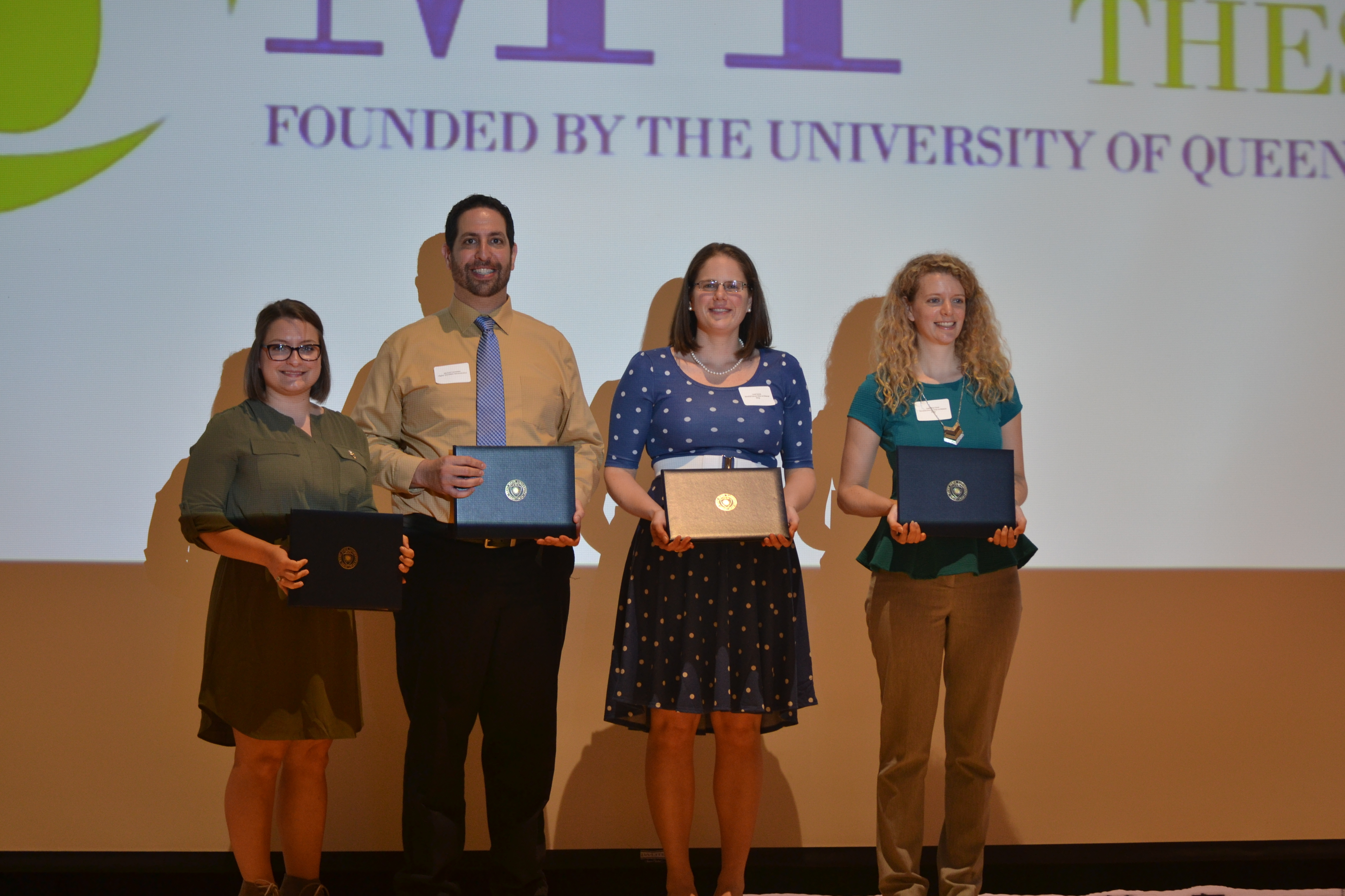 3mt award winners