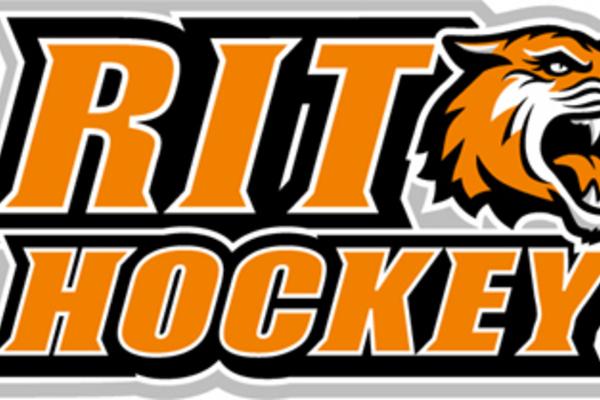 1380571050 rithockey web