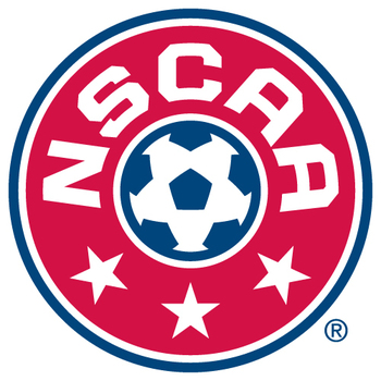 Nscaa shield only