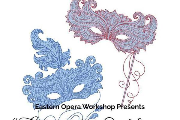 Operaworkshop