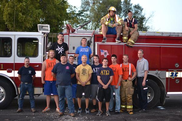1380740782 fire department 1