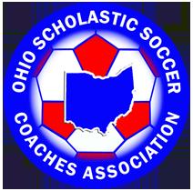 Logo ossca new