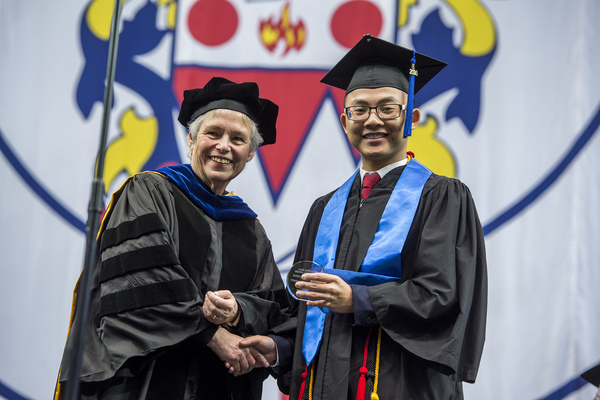 Rzethan lam 20161214cpr fall commencement010