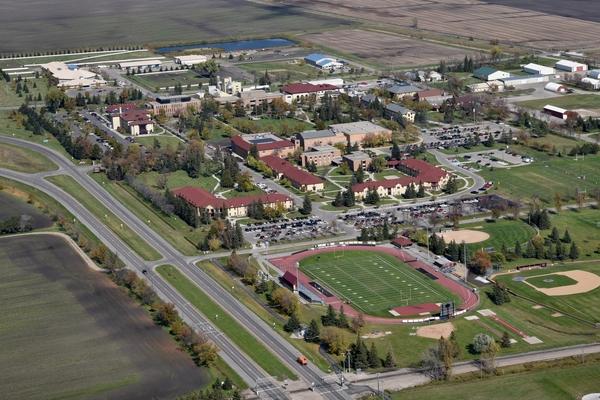 20161010 campus aerial 9772 2