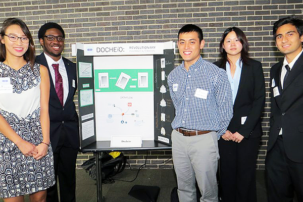Health it slam 1