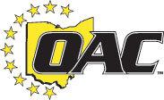 Oac logo w stars 2c 012