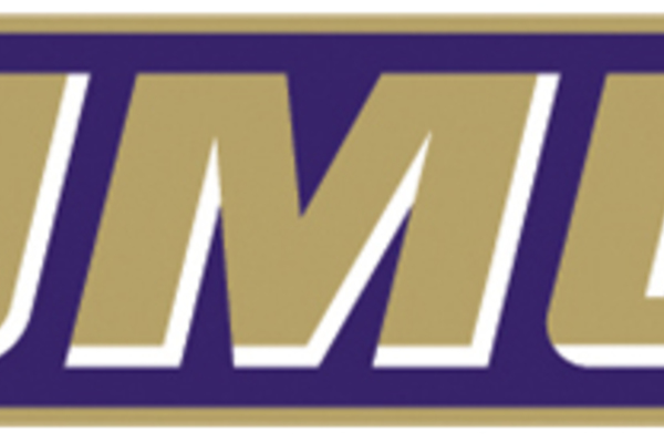 Jmu full color logo