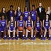 2016 17 team photo