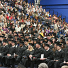 Sau fall commencement 16   2
