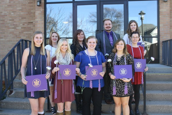 2016 inductees   outside b