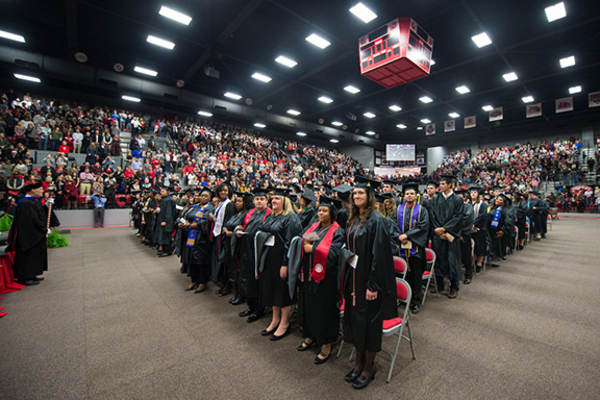 12162016 fall graduation 1 17