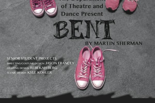 1381508469 bent play poster
