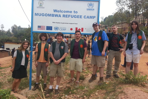 Ritrwanda2017