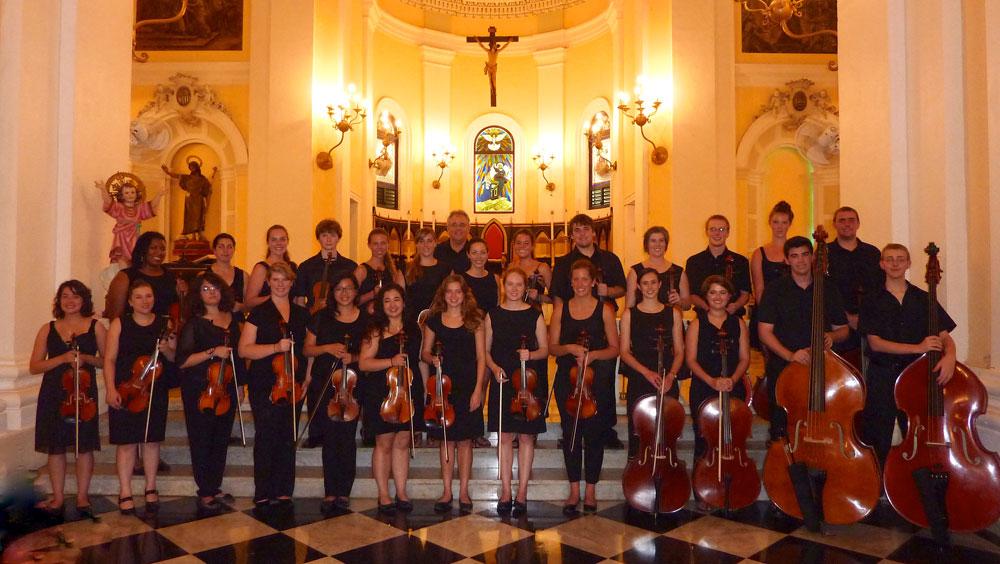 1381845130 orchestra puerto rico