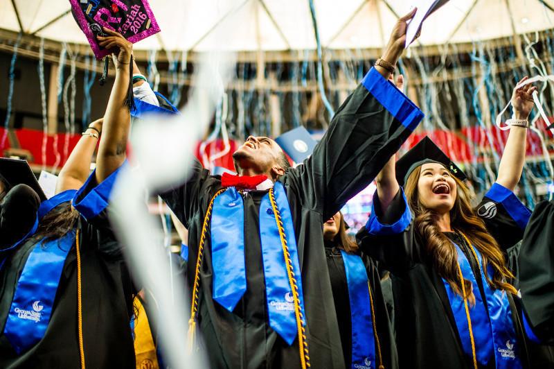 20161214sat graduation 2016001 1