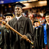 20161214sat fall commencement 2016016