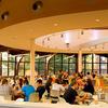 Hu diningcenter 2013